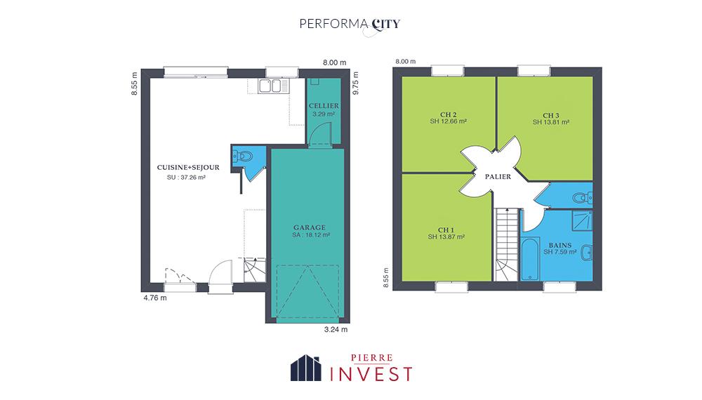 plan_performa_city
