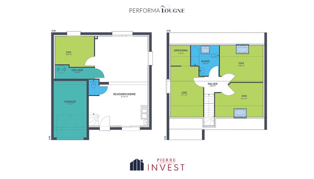 plan_performa_lounge